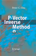 P Vector Inverse Method
