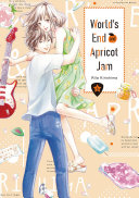 Pdf World's End and Apricot Jam 6