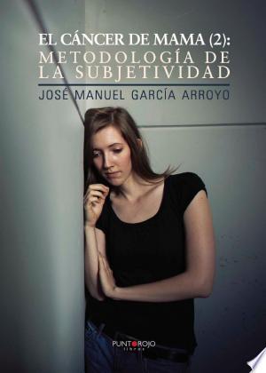 Download Cáncer de mama (2) Free Books - Dlebooks.net