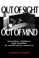 Out Of Sight, Out Of Mind Pdf/ePub eBook