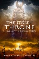 The Stolen Throne [Pdf/ePub] eBook