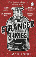 The Stranger Times [Pdf/ePub] eBook