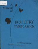 A Manual Of Poultry Diseases Book PDF
