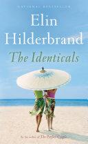 The Identicals Pdf/ePub eBook