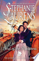 Lord Of The Privateers  The Adventurers Quartet  Book 4