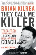 They Call Me Killer [Pdf/ePub] eBook