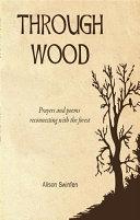 Through Wood Pdf/ePub eBook