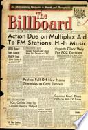 24 okt 1953
