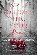 Write Yourself Into Your Dreams