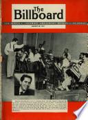 30. Aug. 1947