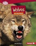 Wolves on the Hunt Pdf/ePub eBook