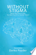 Without Stigma Book
