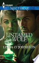 Untamed Wolf Pdf/ePub eBook