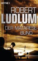 Der Matarese-Bund [Pdf/ePub] eBook