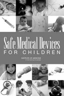 Pdf Safe Medical Devices for Children