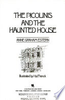 The Picolinis and the Haunted House