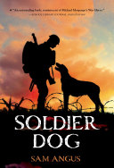 Soldier Dog Pdf/ePub eBook