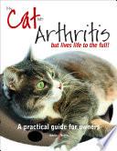My Cat Has Arthritis  Book PDF