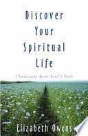 Discover Your Spiritual Life Book PDF