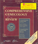 Comprehensive Gynecology and Review