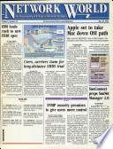 18 mei 1992