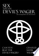 Sex and the Devil's Wager