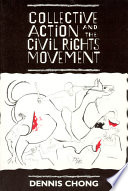 Collective Action And The Civil Rights Movement Book PDF