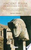 Ancient Persia in Western History
