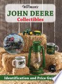 Warman s John Deere Collectibles