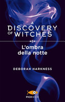 A Discovery Of Witches Pdf [Pdf/ePub] eBook