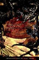 The Horrors of Oakendale Abbey Pdf/ePub eBook
