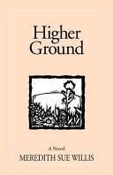 Pdf Higher Ground