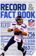 NFL Record & Fact