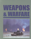 Weapons   Warfare  Ancient and medieval weapons and warfare  to 1500