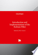 Introduction and Implementations of the Kalman Filter