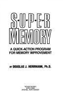 Super Memory Book PDF