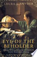 Eye of the Beholder Book PDF