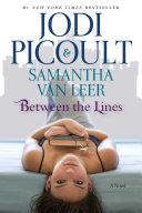 Between the Lines [Pdf/ePub] eBook