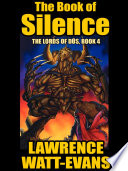 The Book of Silence