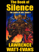 Pdf The Book of Silence Telecharger