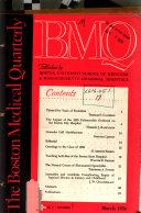 BMQ Book