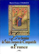 Les Chemins de Saint-Jacques-de-Compostelle en France