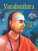 Varahmihira