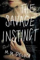 The Savage Instinct Pdf/ePub eBook