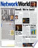 Mar 31, 1997