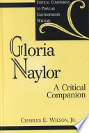 Understanding gloria naylor margaret earley whitt google books gloria naylor a critical companion charles e wilson limited preview 2001 fandeluxe Images