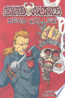 Deadworld Book