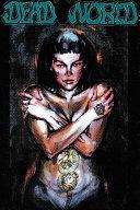 Deadworld ebook