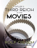 Hitler   s Third Reich of the Movies