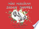 Read Online Mike Mulligan and His Steam Shovel For Free